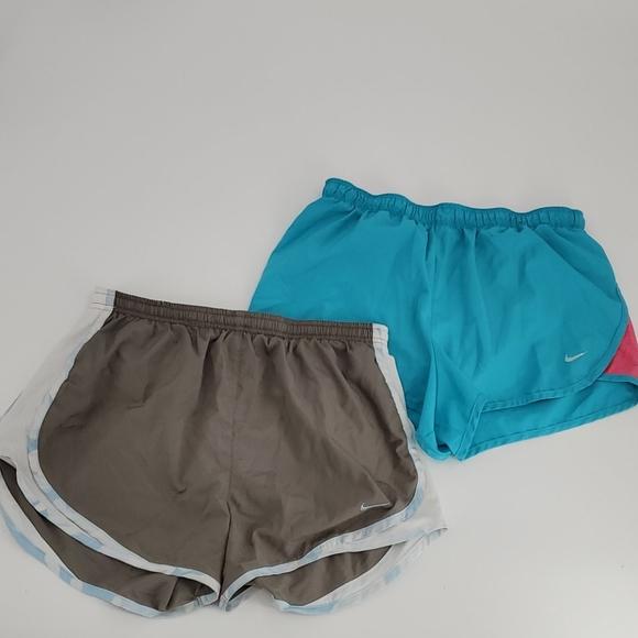 Nike Dri Fit Shorts Nike Fit Dry Shorts
